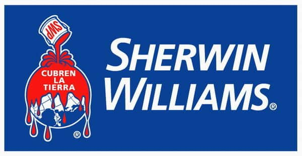 Sherwin Williams - 40% off Paints and Stains - April 22-25