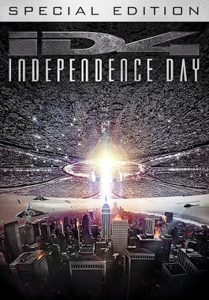Independence Day, 0.99 on Google Play
