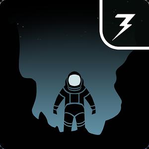 $0.10 each - Lifeline, Lifeline 2, & Lifeline: Silent Night @ Google Play for android