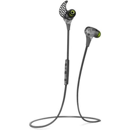 Jaybird BlueBuds X Premium Bluetooth Buds (camo color) for $64 at walmart