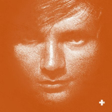 $1 MP3 albums @ Google Play: + by Ed Sheeran, Death Of A Bachelor by Panic! At The Disco, Cry Baby by Melanie Martinez and more