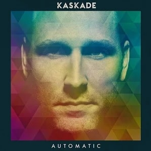 *EXPIRED* FREE MP3 album @ Google Play ~ Automatic by Kaskade