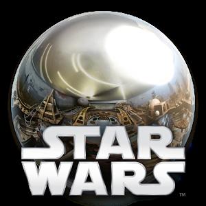 Star Wars Pinball 4 (Android Game) $0.10 ~ Google Play