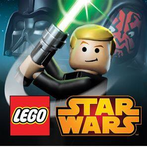 LEGO Star Wars: TCS for $0.99 @ Google Play