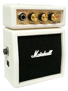 Guitars & Guitar Amps: ESP LTD V Series Electric Guitar (V-50) $189, Marshall Micro Amp $35.99 & Many More via Amazon