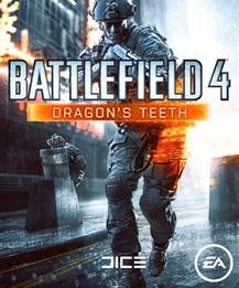 Battlefield 4/Hardline DLC Content: Dragon's Teeth or Robbery (Various Platforms)  Free