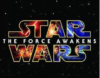 Star Wars: The Force Awakens Digital Code $8 - Famiiyvideo