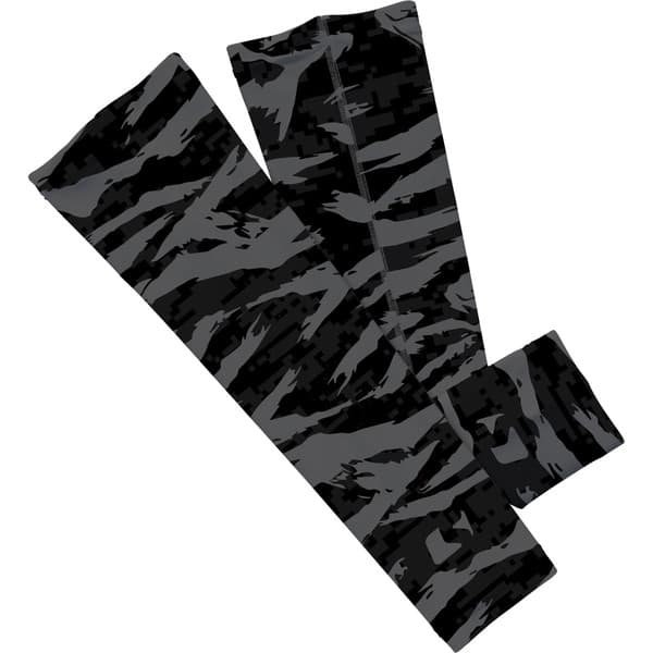 Compression Arm Sleeves - $5 + Free Shipping