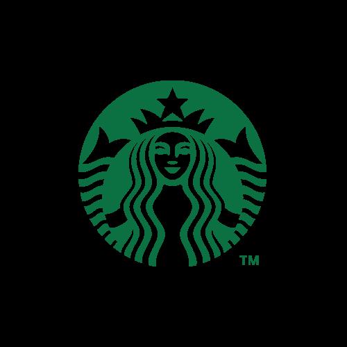 $10 Starbucks eGift Card w/ Additional $10 Bonus  $10 w/ VISA Checkout