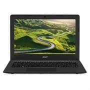 """Acer Recertified: Scratch & Dent Sale: 11.6"""" Cloudbook  $100 & More + Free S/H"""