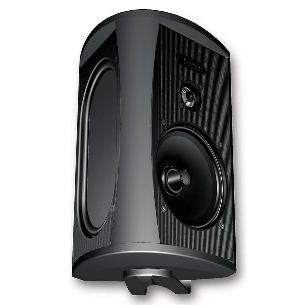 Definitive Technology AW 6500 Outdoor Speaker (Single, Black) Amazon $93.49