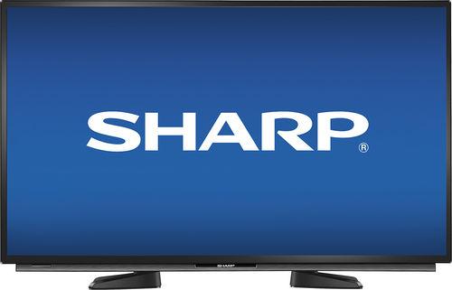 """32"""" Sharp LC-32LB370U 1080p LED HDTV $149.99 + Free Shipping"""