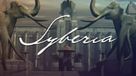 80% off!! SYBERIA & SYBERIA 2 Games (PC Digital Download) $1.99 Only! @GOG.com