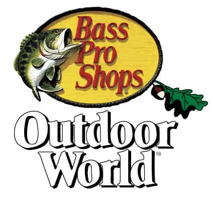 Bass Pro Shops Printable Coupon  $10 Off $40+ (Valid In-Stores Only)