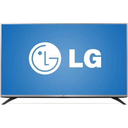 "43"" LG 43LF5400 1080p 60Hz LED HDTV (Refurbished)  $210 + Free S/H"