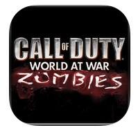 iOS Call of Duty apps $0.99-1.99 (71-80% off), beats May 2013 FP deal