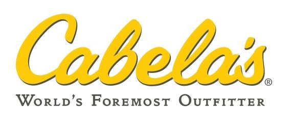 Cabelas $20 off $100 code (must enter email @ cabelas.com to receive code)