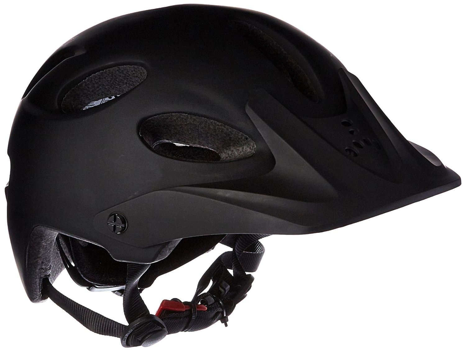Triple Eight Compass Helmets (various sizes)  From $25 for 5 + Free S/H