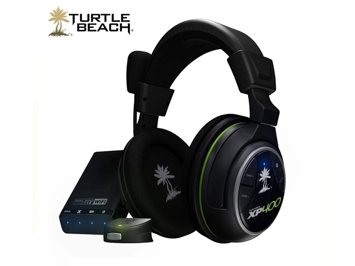 Stuccu: Best Deals on turtle beach Up To 70% offSpecial Discounts · Free Shipping · Up to 70% off · Lowest Prices.