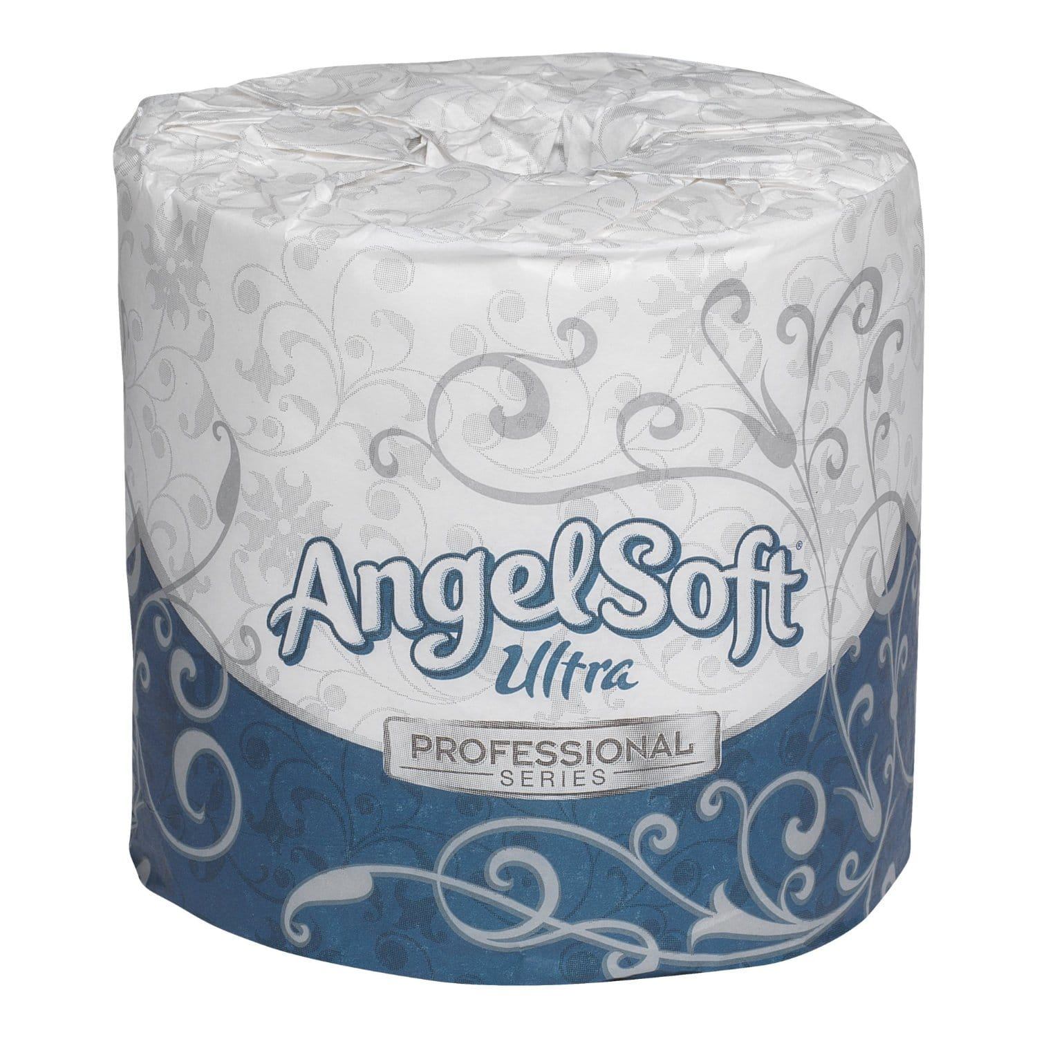 60-Rolls Georgia Pacific Angel Soft Ultra 2-Ply Bath Tissue  $33.65 + Free In-Store Pickup