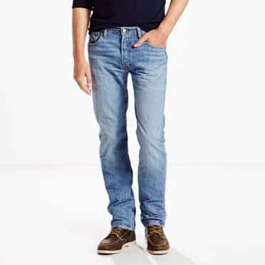 Levis Coupon: All Sale Styles 30% Off + Free shipping