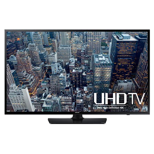 "65"" Samsung UN65JU6400FXZA 4K UHD Smart LED HDTV  $1000 + Free S/H"