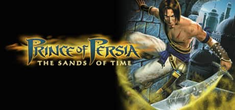 Prince of Persia: The Sands of Time (PC Digital Download)  Free