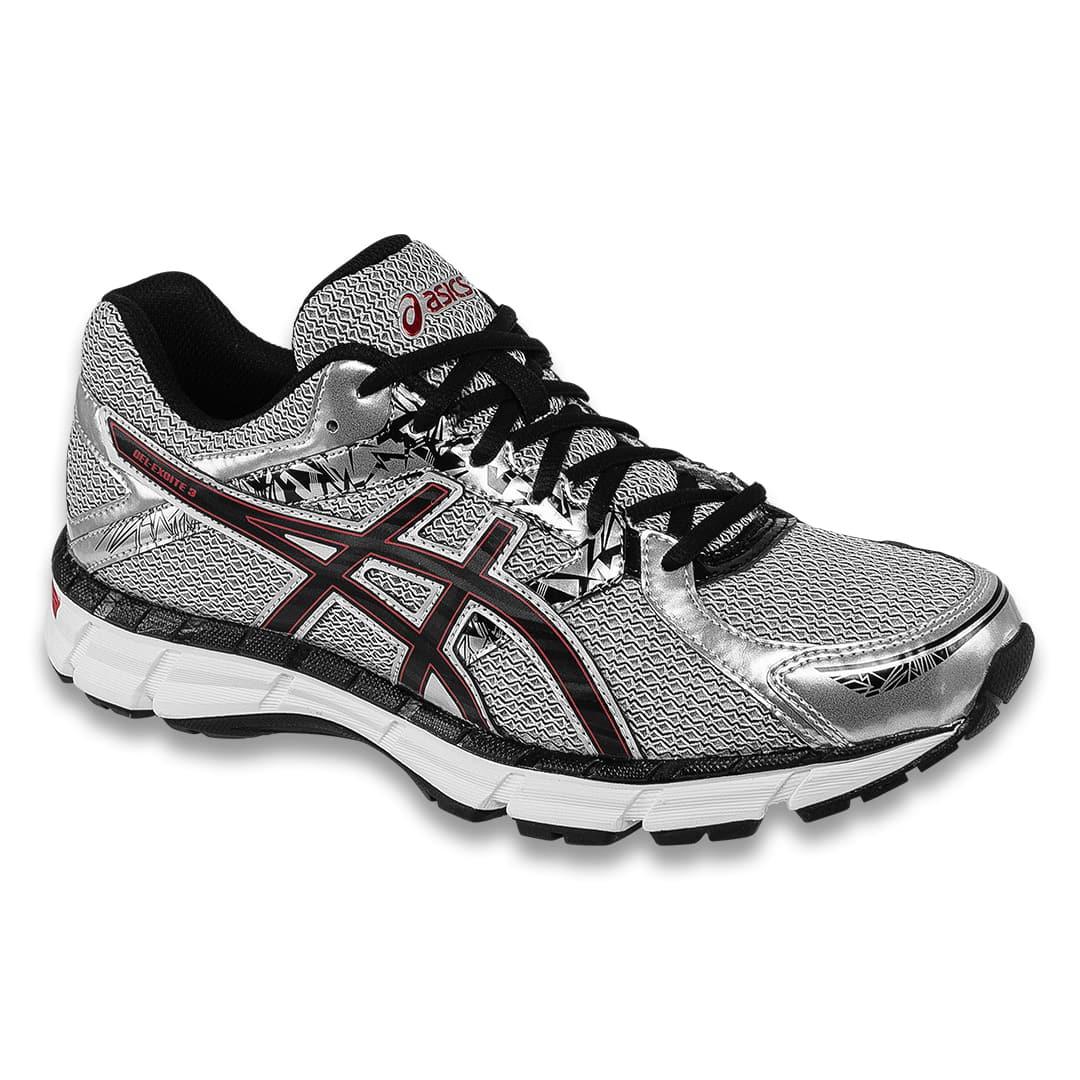 Men's Asics Gel-Excite 3 Cross Training Running Shoes  $30 + Free S/H