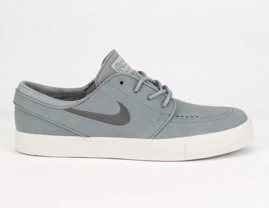 NIKE SB Zoom Stefan Janoski $40. Many sizes. Free Shipping