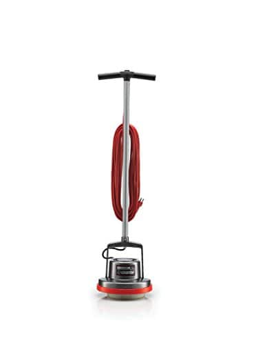 """Oreck Commercial 13"""" Orbiter Floor Cleaning/Polisher Machine w/ 50' Cord (ORB550MC) $229.99 + Free Shipping via Amazon"""