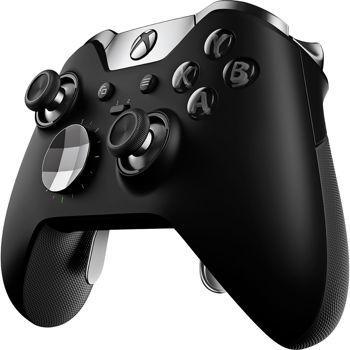 Xbox One Elite Wireless Controller - $134.99