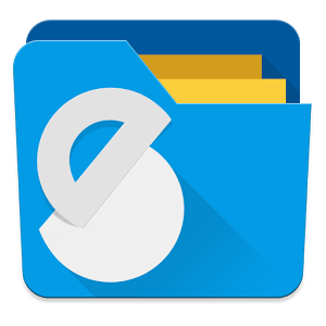 Solid Explorer File Manager Full Version - Google Play Store - $1