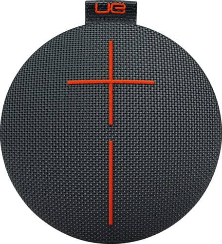 UE - Roll Wireless Bluetooth Speaker - Various Colors for $49.99 + FS (Bestbuy)