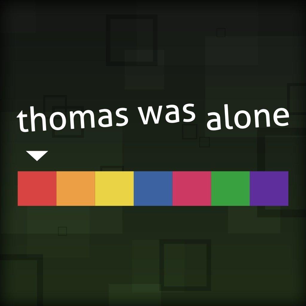 Super Motherload (PS4 Digital Code) or Thomas Was Alone Cross Buy (PS4/PS3/PS Vita Digital Code) $2.99 via Amazon