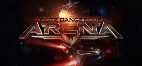Elite Dangerous: Arena (Steam) PCDD Free (Expires 7/11)