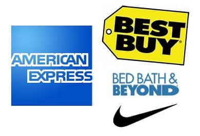 Amex Offer w/ $75+ Purchases at Nike Online  $15 Credit & More (Twitter Required)