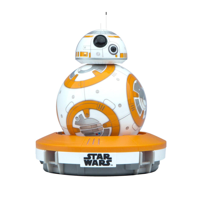 Sphero BB-8 Amazon Prime Day $97