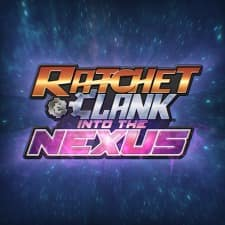 PSN: Buy Ratchet and Clank: Into the Nexus for $3, get R&C Future: Quest for Booty FREE + More (PS3 digital download)