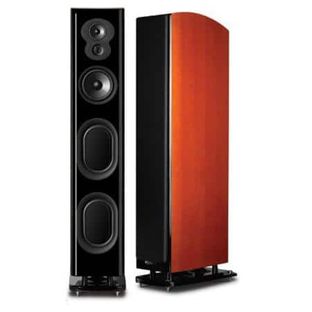 Polk Audio LSiM 705 Floorstanding Speaker (Single) $750 + free shipping