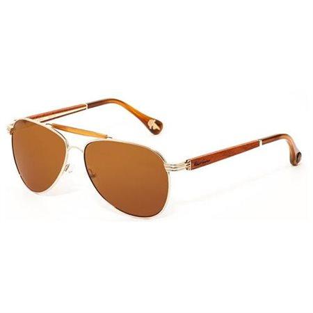 Men's Robert Graham Walker Polarized Sunglasses  $45 + Free S/H