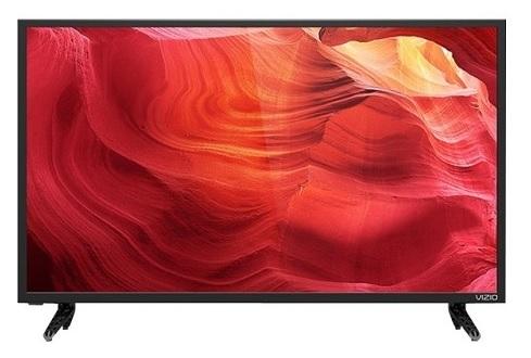 """32"""" VIZIO E32-D1 1080p LED HDTV + $50 Dell eGift Card  $170 + Free S/H"""