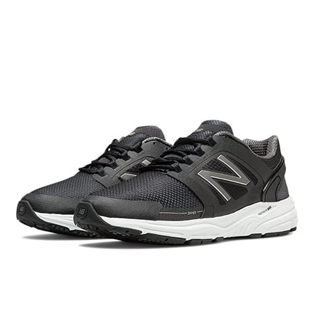 Men's New Balance 3040 Running Shoes  $53 + Free Shipping