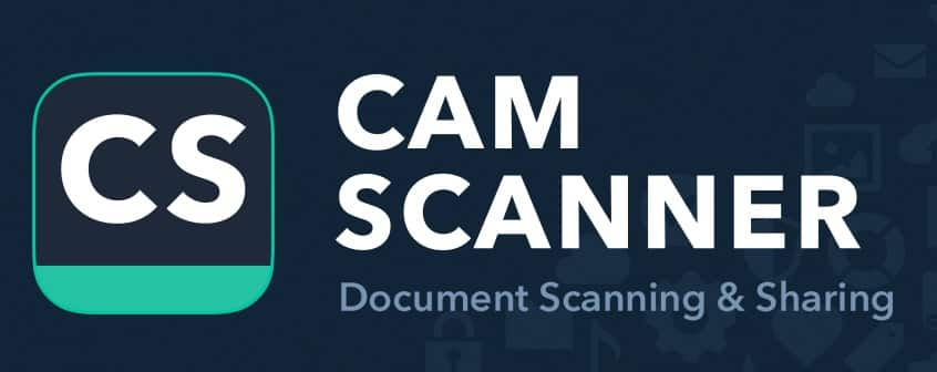 free activation code for camscanner android