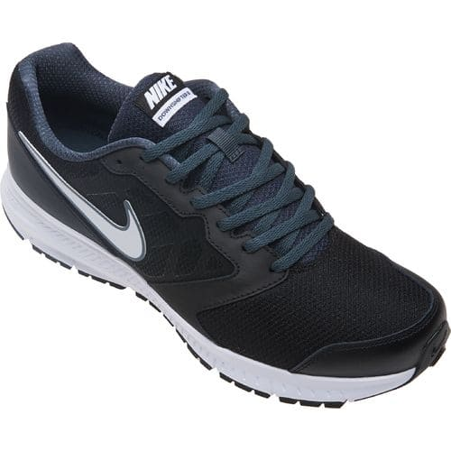 Nike Men's Downshifter 6 Running Shoes $34.99 @Academy Sports