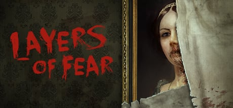 Layers of Fear (PC Digital Download) $10 *Steam Activated* via GamersGate