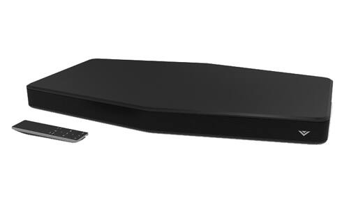 "Vizio 25"" SS2521-C6 2.1-Channel Wireless Sound Stand + $25 Dell eGift Card $99.99 + Free Shipping"