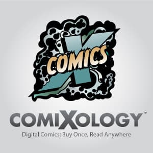Harley Quinn & the Suicide Squad Special Edition (2016) #1, Overwatch #8, X-Files Origins and more at Comixology.com