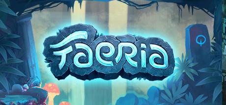 Faeria (PC Digital Download) Free via Steam
