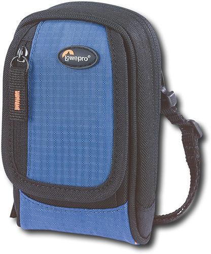 Lowepro Ridge 30 Camera Case $2 Free Shipping
