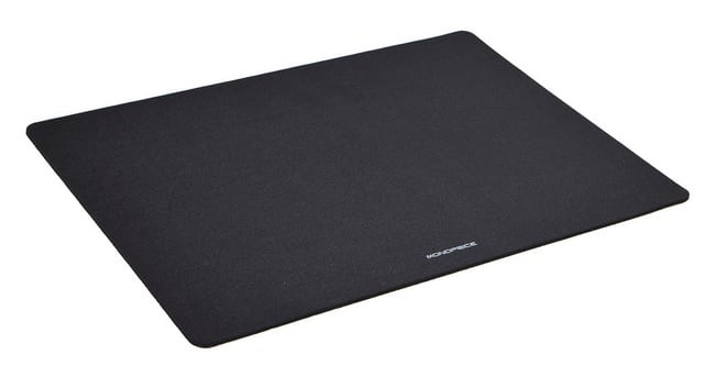 Monoprice Precision Mousepads: XL $5 or Gaming Precision  $4.25 + Free S/H